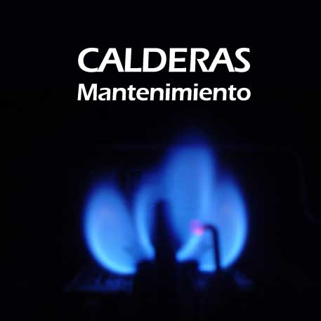 Aire acondicionado alicante calefacci n climatizaci n - Caldera de butano ...