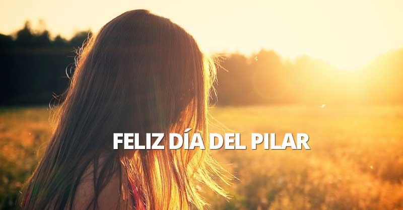 Feliz día del Pilar y Fiesta Nacional. Aire acondicionado y calefacción Alicante